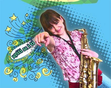 Upisi u Osnovnu glazbenu školu Matka Brajše Rašana