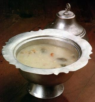 U subotu prezentacija bosanske kuhinje