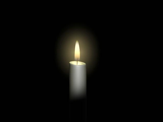 In memoriam: Ilija Rastović
