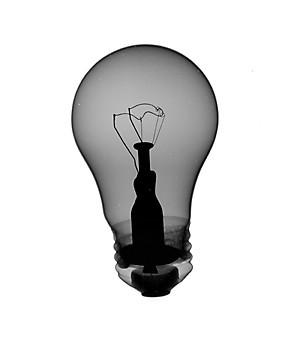 Bez struje (svakodnevno ažuriranje)