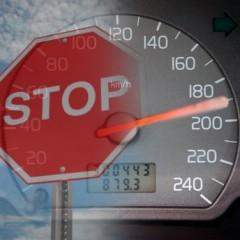 OPREZ: Od 1.lipnja 0,5 promila, ali za  prebrzu vožnju 15.000 kuna ili dva mjeseca zatvora