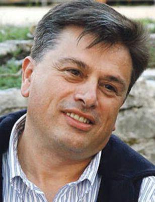 Plinio Cuccurin ispituje javno mnijenje uoči odluke o kandidaturi za župana