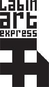 Potpore Svjetske banke Labin Art Expressu