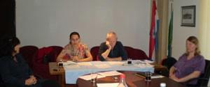 U Općini Pićan osnovan je Odbor za zaštitu okoliša (Audio)
