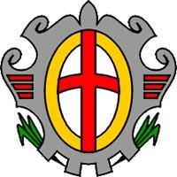 Izvješće sa 81. redovne sjednice Poglavarstva Grada Labina