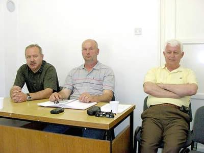 Općina Kršan ne surađuje sa zajednicom Bošnjaka