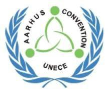 Građanska inicijativa Istre od Pučkog pravobrantelja zatražila pokretanje prava iz ratifikacije  Aarhuške konvencije u vezi TE Plomin