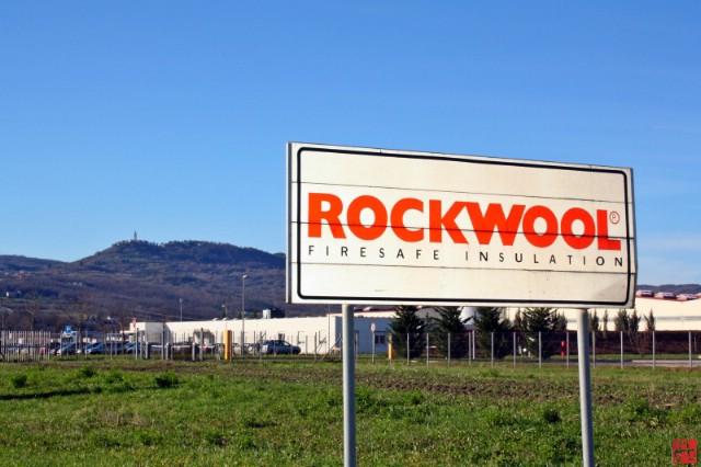 Visoki upravni sud u sporu Rockwool – Općina Pićan presudio u korist Pićanaca