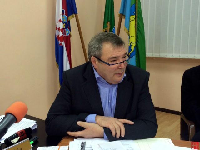 Vijećnici Svete Nedelje donijeli proračun težak nešto više od 20 milijuna kuna