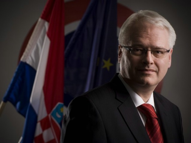 Prvi privremeni nepotpuni rezultati izbora: Labinština uvjerljivo za Josipovića