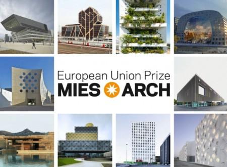 Gradska knjižnica Labin među najboljim arhitektonskim ostvarenjima u Europi u posljednje dvije godine