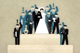 Tribina `Rastavljeni i ponovno oženjeni: stanje i perspektive` na blagdan Sveta tri kralja
