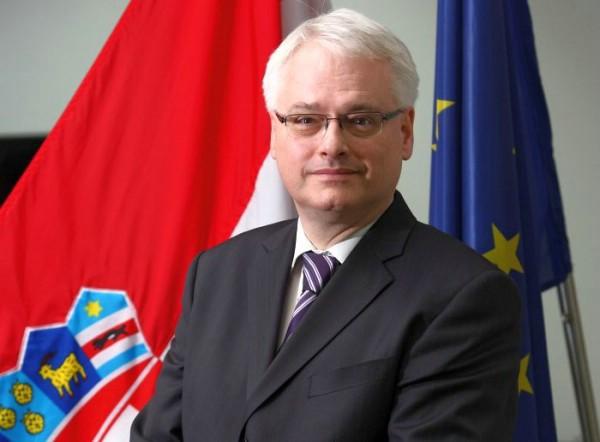 Predsjednički izbori - 2. krug: Rezultati općina Labinštine - Josipović premoćno u svim općinama i Gradu Labinu