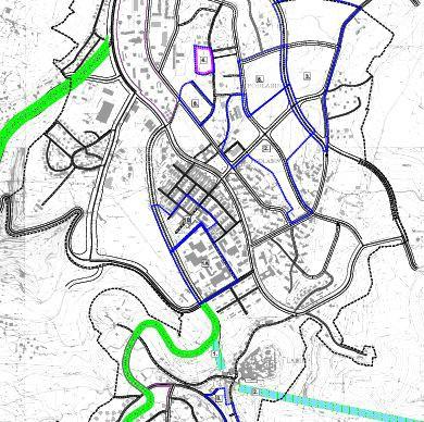 [VAŽNO] Zanima vas što će se graditi na vašoj nekretnini - rok za primjedbe  ističe 23.1.2015. - Javna rasprava o Prijedlogu Izmjena i dopuna Urbanističkog plana uređenja Labina i Presike