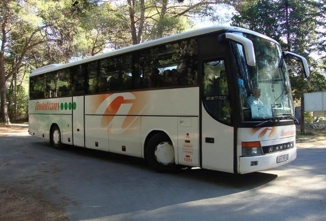 Općina Kršan i dalje sudjeluje u sufinanciranju troškova prijevoza učenika