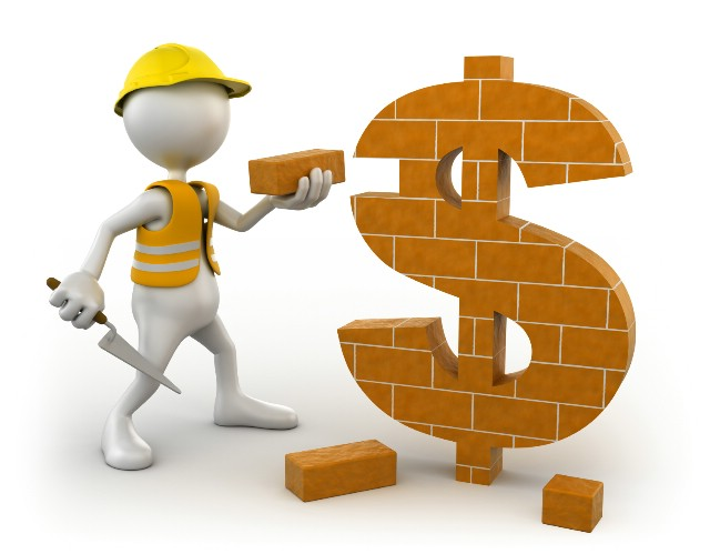 Javni poziv poduzetnicima za dodjelu potpora i subvencija za razvoj poduzetništva Grada Labina u 2015. godini