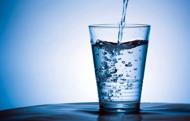21. siječnja tematska sjednica Gradskog vijeća o problematici vodoopskrbe Grada Labina i Labinštine