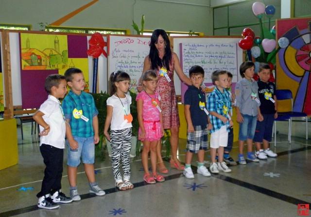 Predupisi djece u osnovnu školu uz novi pravilnik