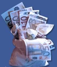 Proračun Općine Kršan uveo nemir u vijećnicu