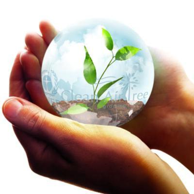 Plan zaštite i poboljšanja kakvoće zraka u RH