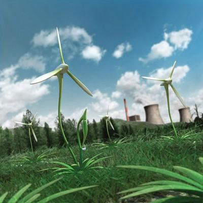 U Srednjoj školi Mate Blažine predavanje o alternativnim oblicima energije