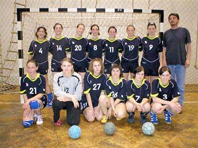 Županijske rukometne lige za mlađe uzraste: tri naslova u Labin