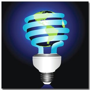 Izlaganja o novim izvorima energije