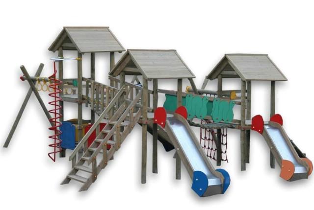 Rockwool traži novu lokaciju za igralište