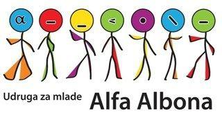 Udruga za mlade Alfa Albona dobitnica institucionalne podrške Nacionalne zaklade za razvoj civilnog društva