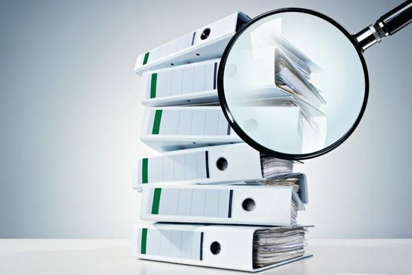 Obavijest neprofitnim organizacijama o sastavljanju i dostavljanju financijskih izvještaja za 2014. godinu