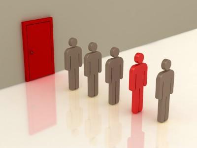Neznatno povećanje broja nezaposlenih
