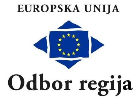 Gradonačelnik Labina Tulio Demetlika imenovan u Odbor regija - skupštinu lokalnih i regionalnih vlasti EU