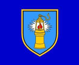 [Općina Raša] Najava 17. redovne sjednice Općinskog vijeća