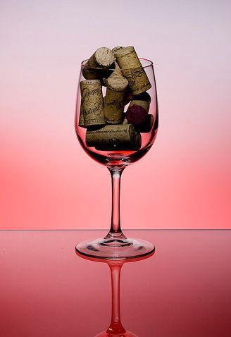Smotra vina istočne Istre