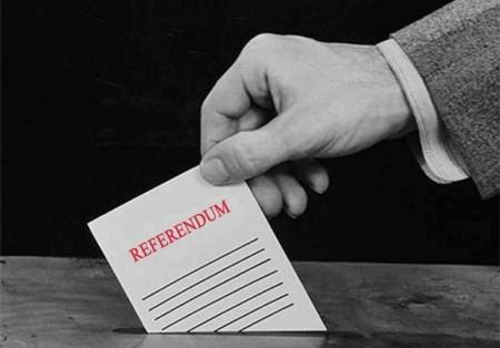 Gradonačelnik Labina i načelnici općina Kršan, Raša, Pićan i Sveta Nedelja složni oko raspisivanja Savjetodavnog referenduma o TE Plomin C na ugljen