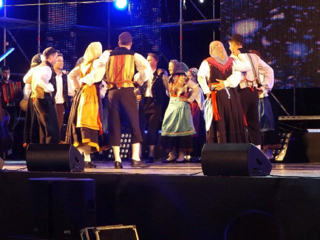 [Poziv] Upišite tečaj tradicijskog plesa za odrasle u KUD Zlatela Kršan