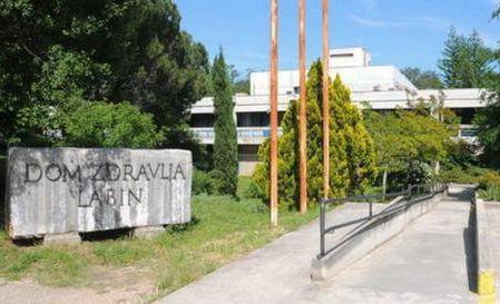 Općina Raša financira preventivne preglede grudnog kirurga pacijenticama sa svog područja