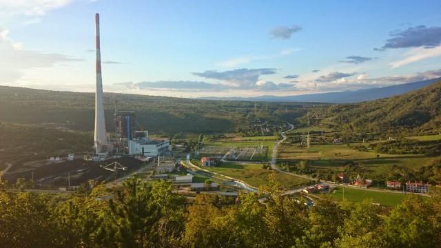 Savjetodavni referendum o TE Plomin C na ugljen do kraja ožujka