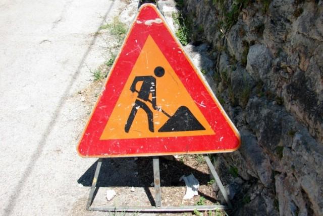 Javni poziv u postupku izdavanja izmjena i dopuna lokacijske dozvole za rekonstrukciju dijela lokalne ceste Marciljani - Vinež
