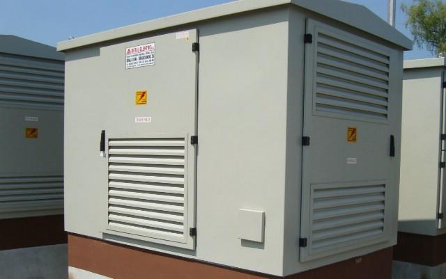 Javni poziv u postupku izdavanja lokacijske dozvole za zahvat izgradnje na elektroenergetskoj građevini – trafo stanica i dalekovod