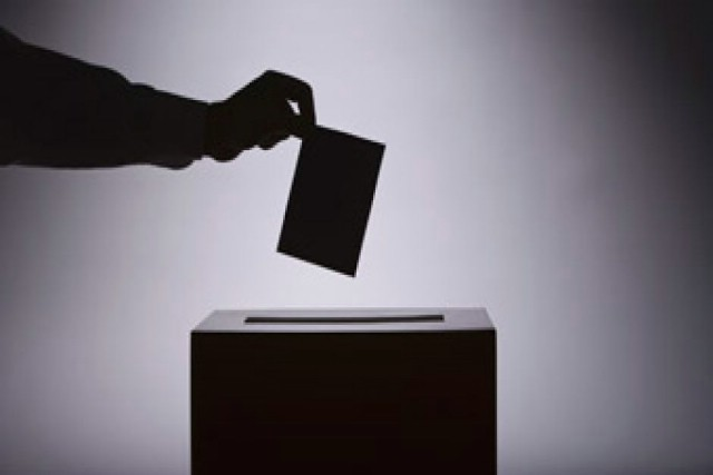 [Osvrt] Referendum simo, referendum tamo
