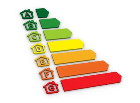 I Općina Pićan uključuje se u projekt povećanja energetske učinkovitosti