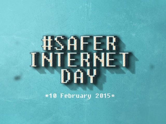 Info centar na svojim kanalima obilježava Dan sigurnijeg Interneta