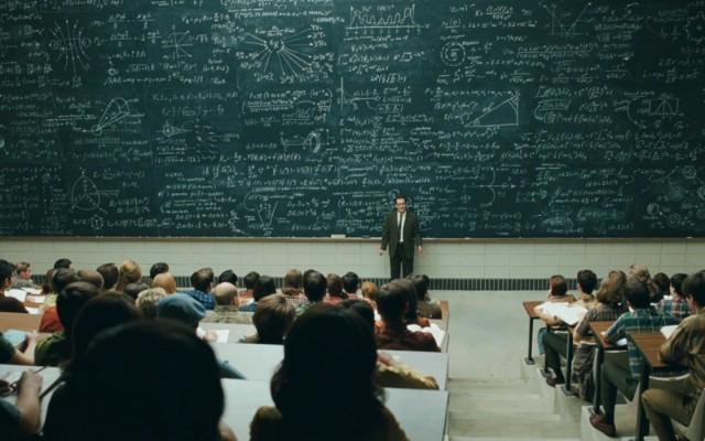 Matematičari Labinštine na županijskom natjecanju