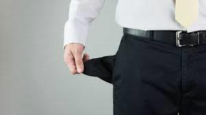 Obavijest građanima o mogućnosti podnošenja zahtjeva za otpust/otpis duga