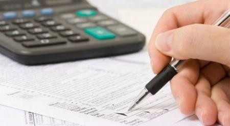 Novi način obračuna Poreza na potrošnju u primjeni od 1. siječnja 2015. godine