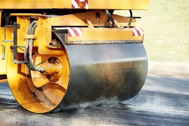 Za sanaciju 126 kilometara nerazvrstanih cesta Grad Labin bi trebao osigurati gotovo 65 milijuna kuna