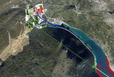 ''TE Plomin C je loš projekt koji može imati katastrofalne ekološke i ekonomske učinke''