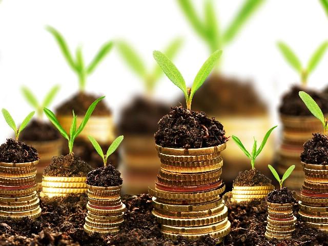 Do sada odobreno 152 tisuće kuna poticaja - Dopunjen Javni poziv poduzetnicima za dodjelu potpora i subvencija