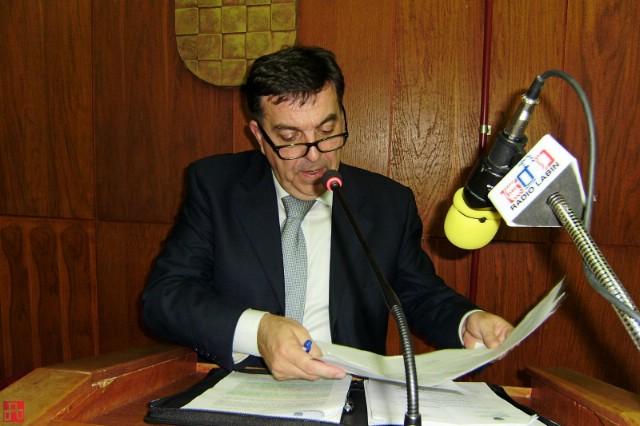 Labinski vijećnici jednoglasno za raspisivanje referenduma